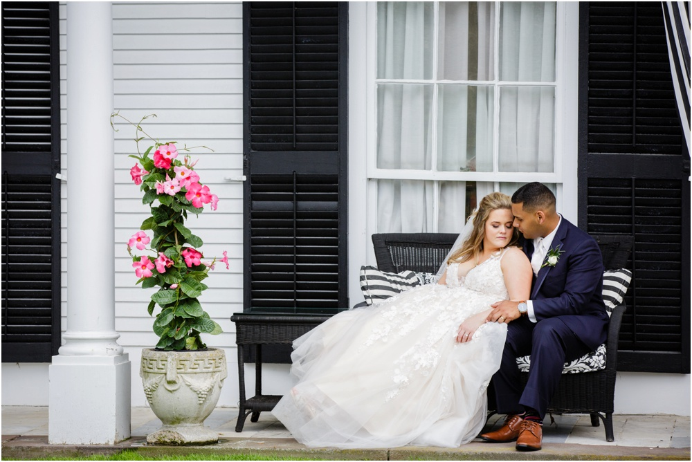 RI-Wedding-Photographer-Lefebvre-Photo-Blog_3414.jpg