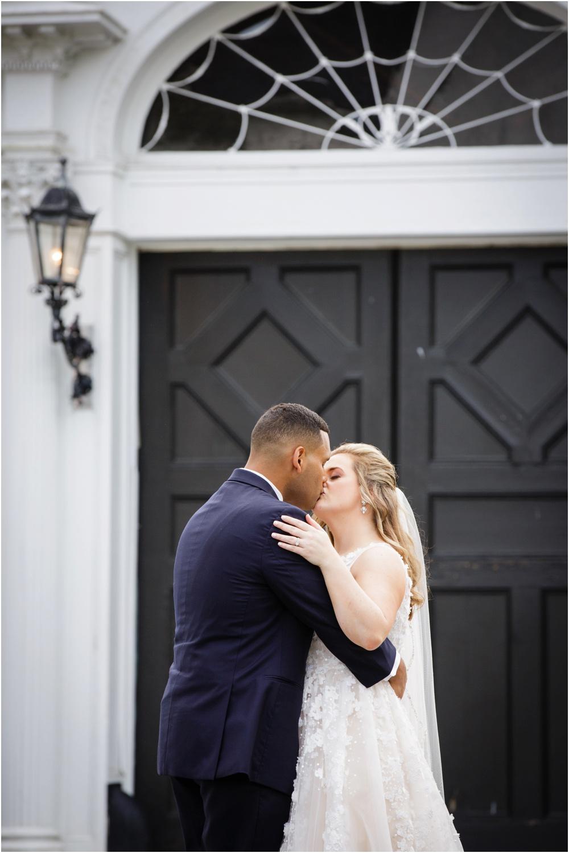 RI-Wedding-Photographer-Lefebvre-Photo-Blog_3416.jpg
