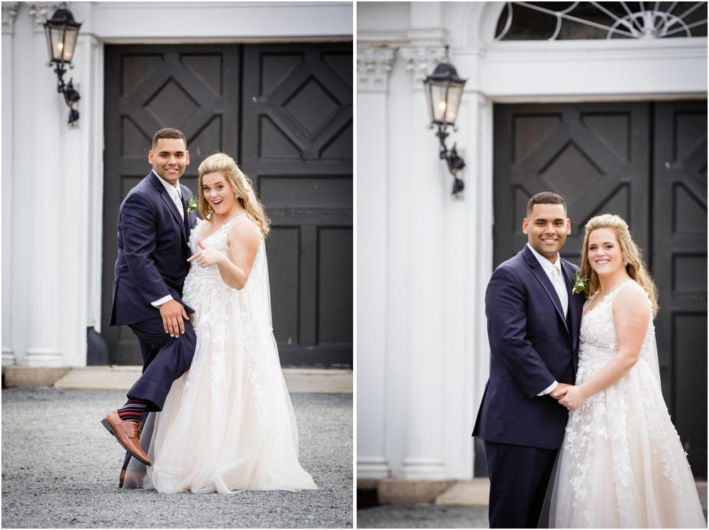 RI-Wedding-Photographer-Lefebvre-Photo-Blog_3417.jpg