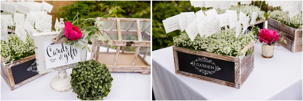 RI-Wedding-Photographer-Lefebvre-Photo-Blog_3419.jpg
