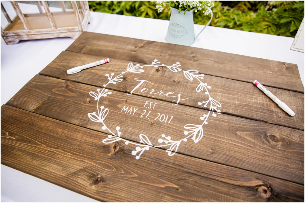 RI-Wedding-Photographer-Lefebvre-Photo-Blog_3420.jpg