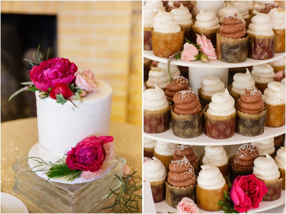 RI-Wedding-Photographer-Lefebvre-Photo-Blog_3425.jpg