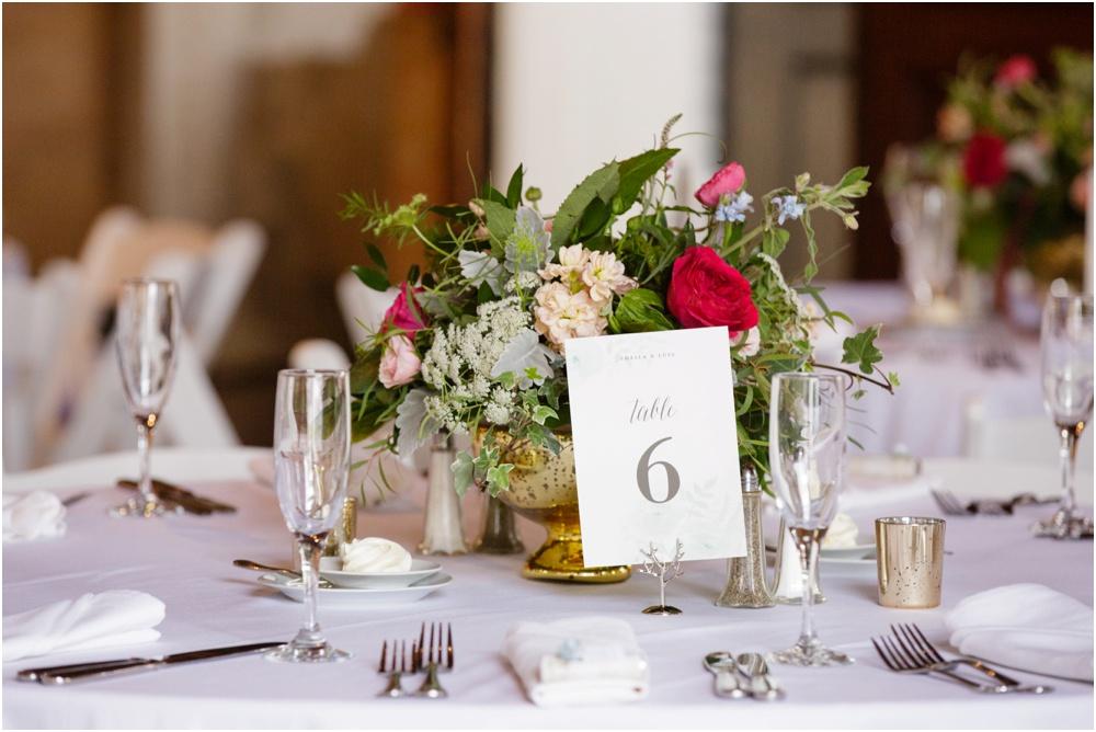 RI-Wedding-Photographer-Lefebvre-Photo-Blog_3427.jpg