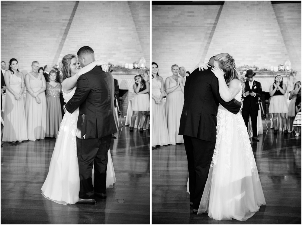 RI-Wedding-Photographer-Lefebvre-Photo-Blog_3428.jpg