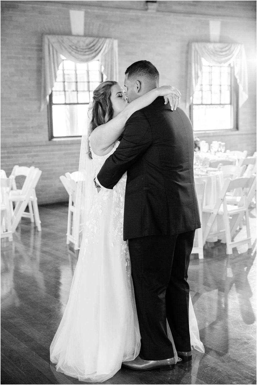 RI-Wedding-Photographer-Lefebvre-Photo-Blog_3430.jpg