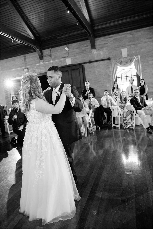 RI-Wedding-Photographer-Lefebvre-Photo-Blog_3431.jpg