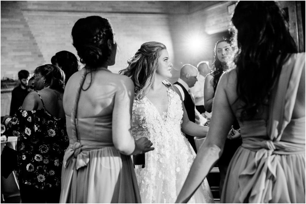 RI-Wedding-Photographer-Lefebvre-Photo-Blog_3434.jpg