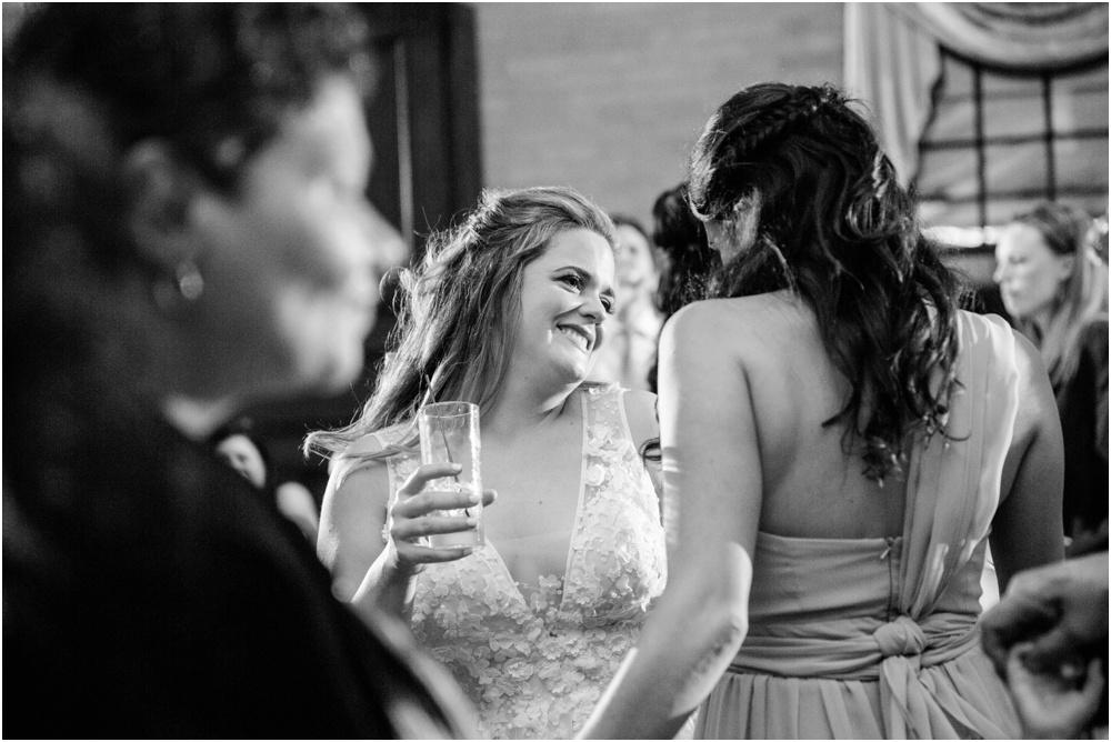 RI-Wedding-Photographer-Lefebvre-Photo-Blog_3435.jpg