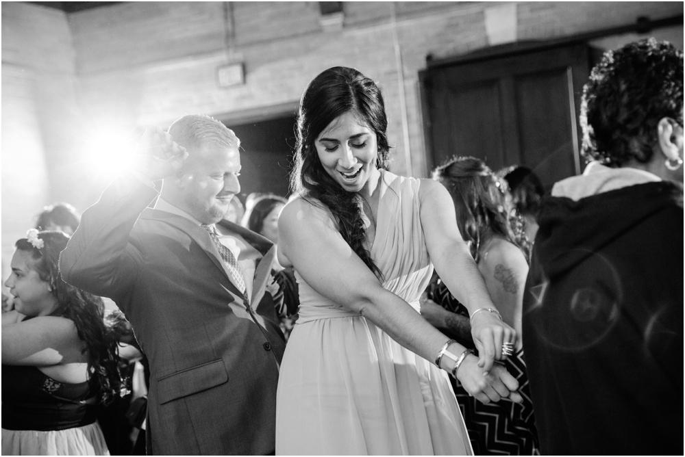 RI-Wedding-Photographer-Lefebvre-Photo-Blog_3436.jpg