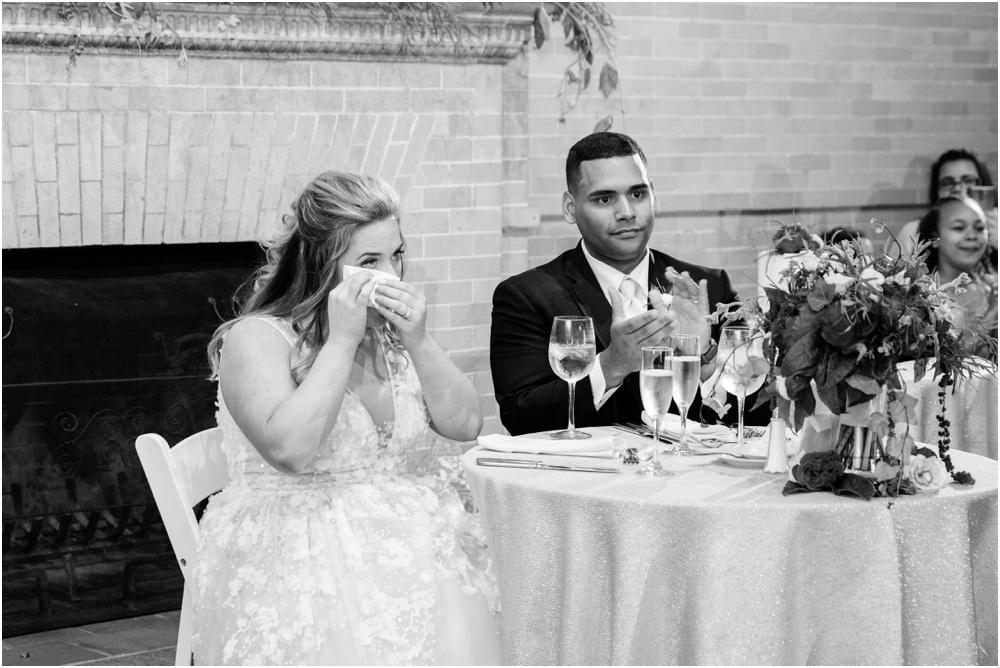 RI-Wedding-Photographer-Lefebvre-Photo-Blog_3439.jpg