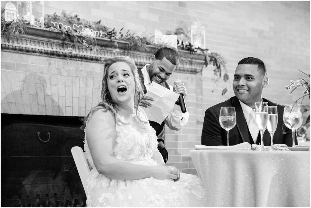 RI-Wedding-Photographer-Lefebvre-Photo-Blog_3440.jpg