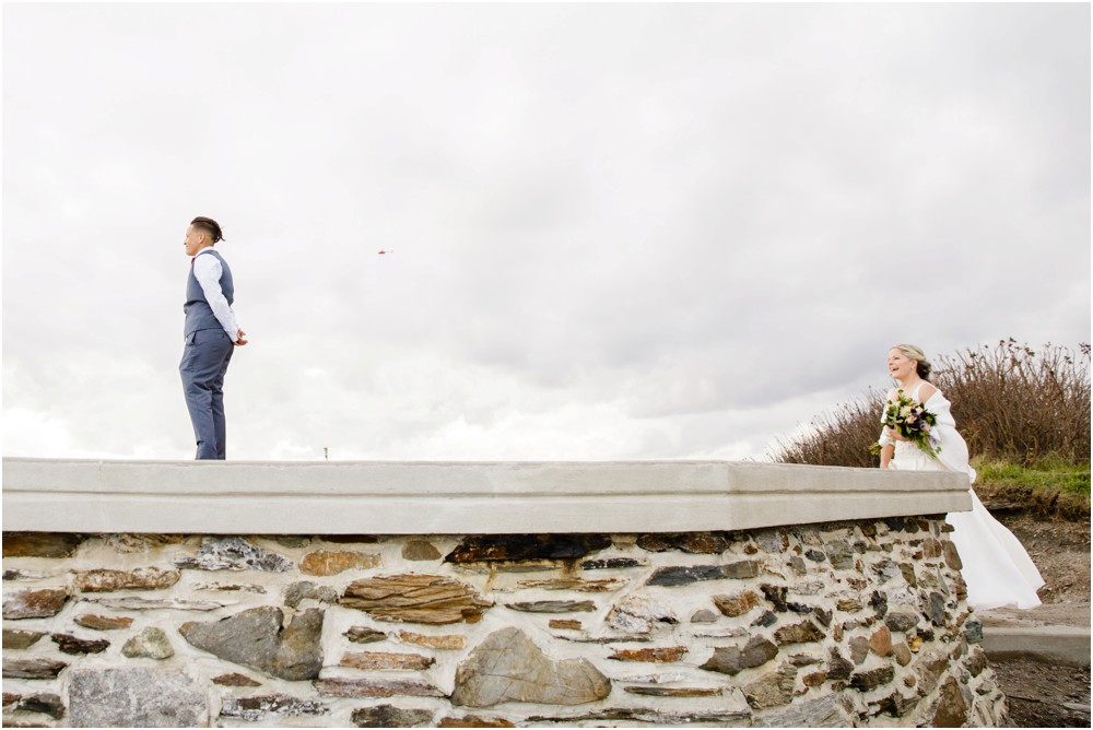 RI_Newport_Wedding_Photographer_5298.jpg