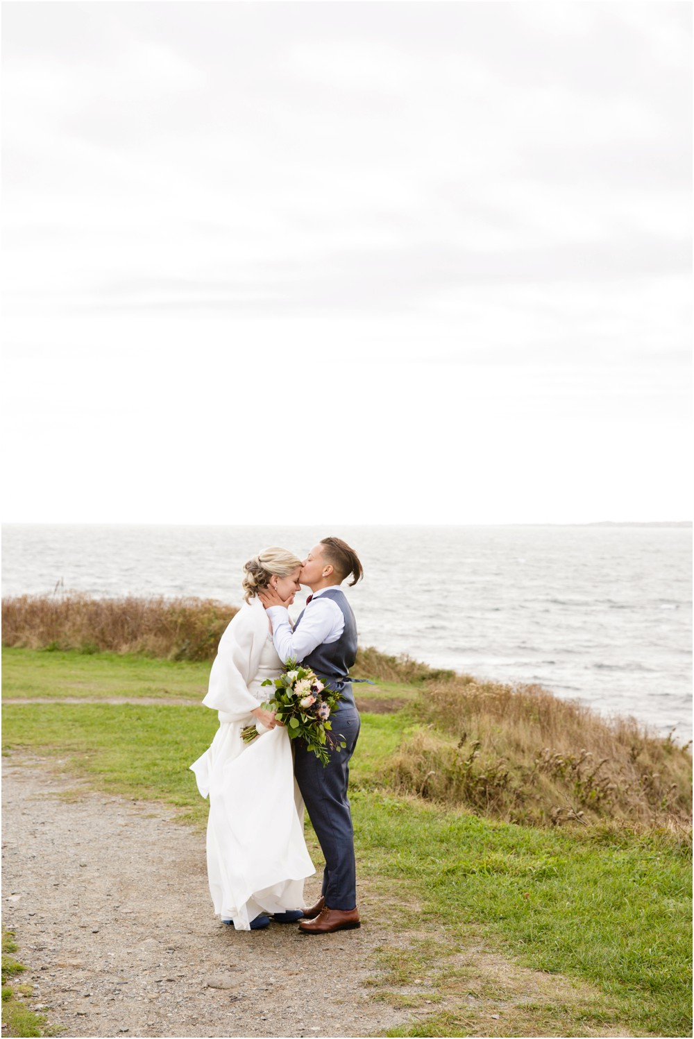 RI_Newport_Wedding_Photographer_5307.jpg