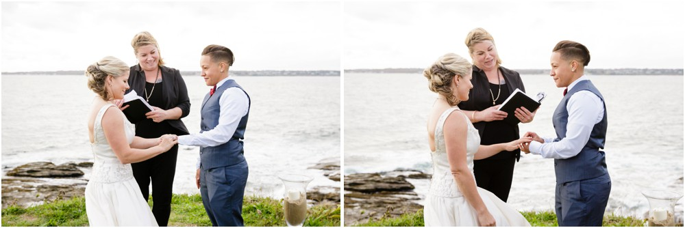 RI_Newport_Wedding_Photographer_5316.jpg