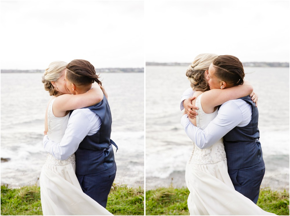 RI_Newport_Wedding_Photographer_5318.jpg