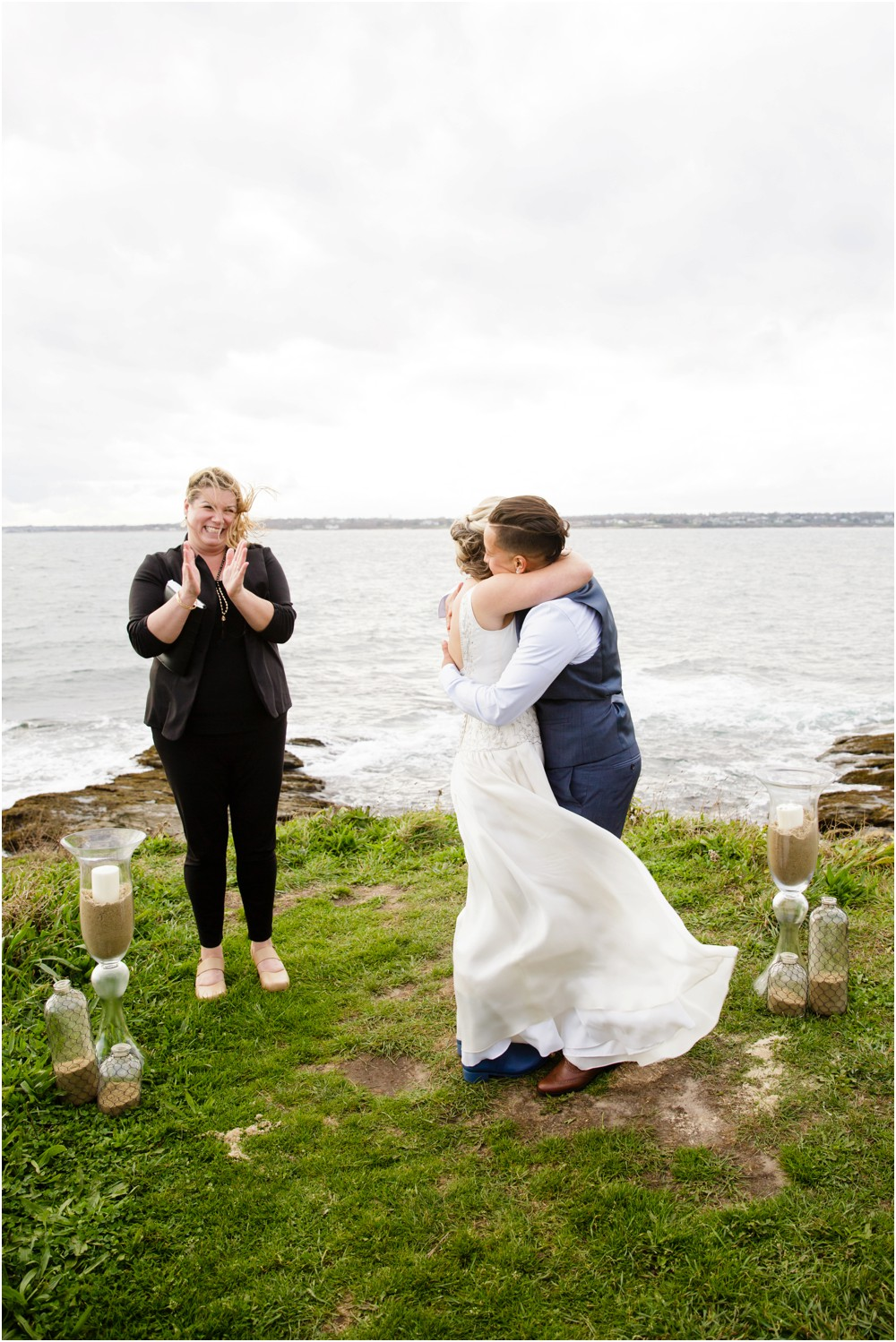 RI_Newport_Wedding_Photographer_5317.jpg