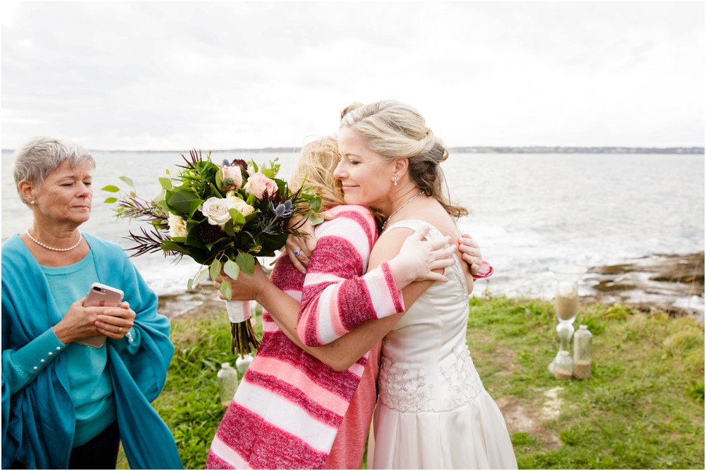 RI_Newport_Wedding_Photographer_5323.jpg