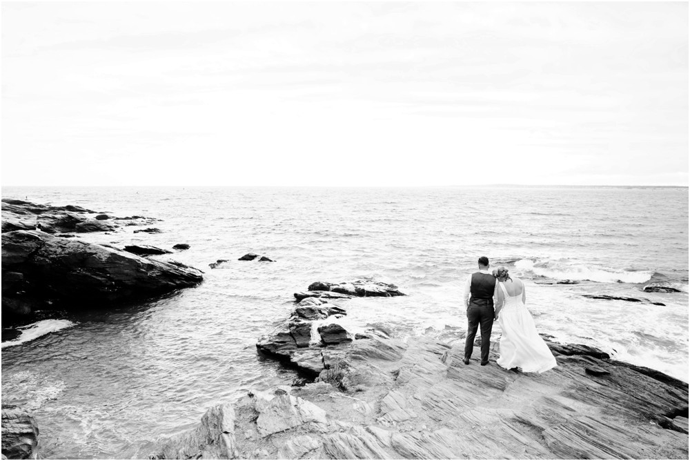 RI_Newport_Wedding_Photographer_5327.jpg