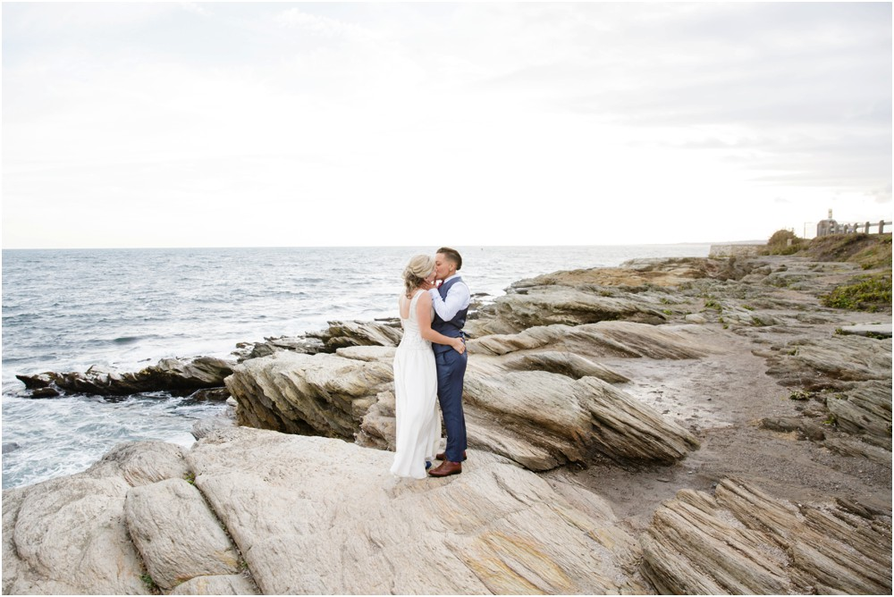 RI_Newport_Wedding_Photographer_5337.jpg