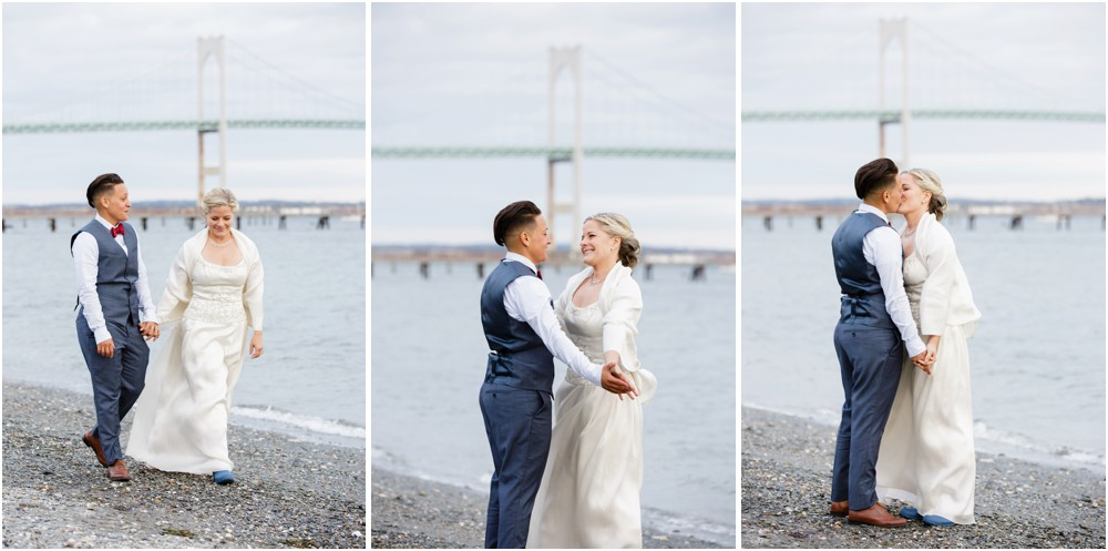 RI_Newport_Wedding_Photographer_5346.jpg