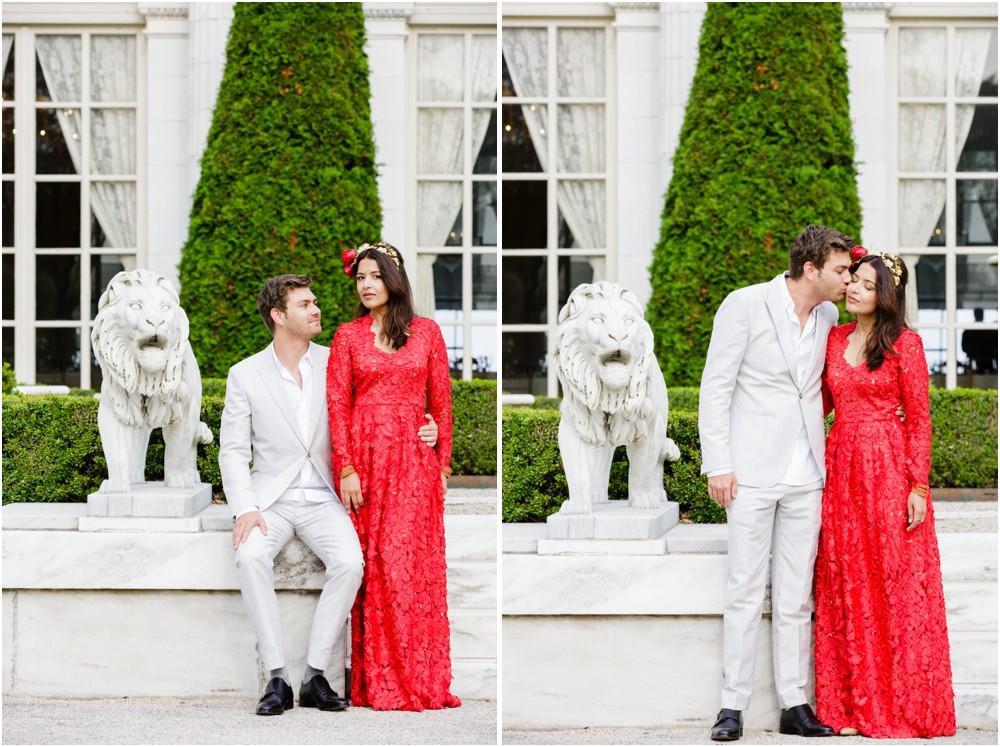 RI_Newport_Wedding_Photographer_5388.jpg