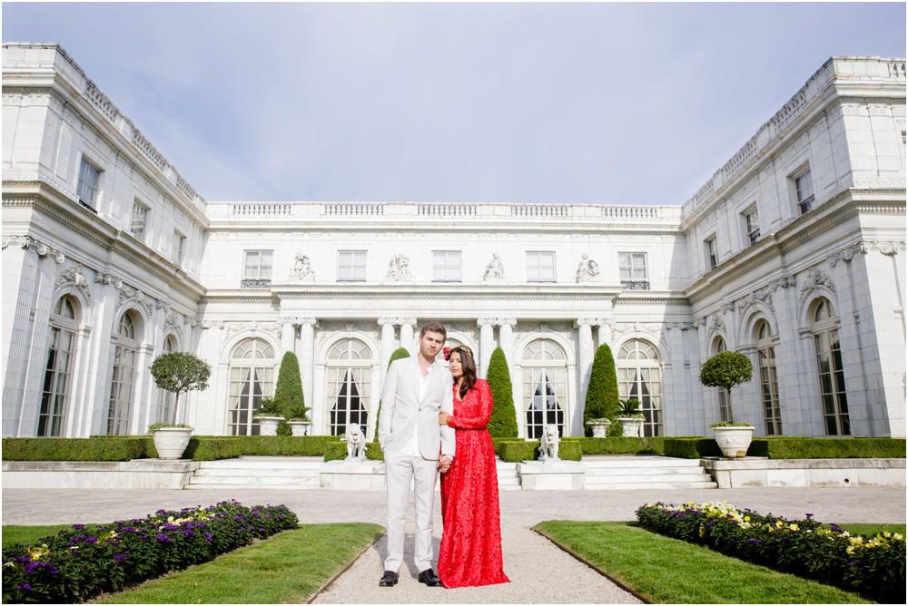 RI_Newport_Wedding_Photographer_5397.jpg