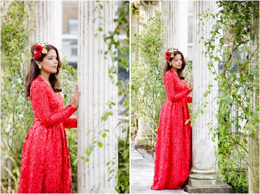 RI_Newport_Wedding_Photographer_5399.jpg