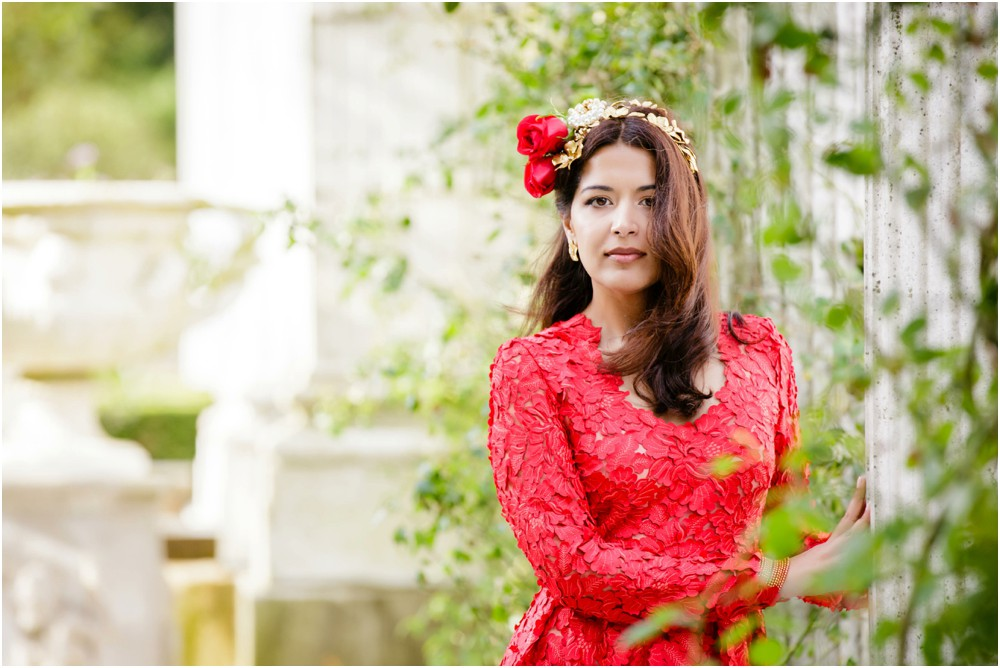 RI_Newport_Wedding_Photographer_5400.jpg