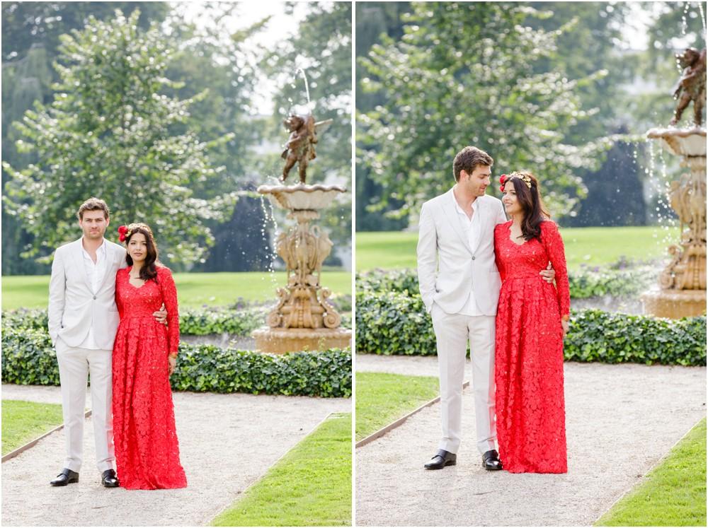 RI_Newport_Wedding_Photographer_5413.jpg