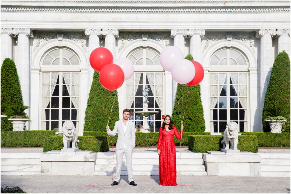 RI_Newport_Wedding_Photographer_5416.jpg