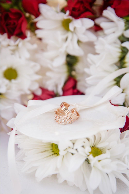 RI_Newport_Wedding_Photographer_5423.jpg