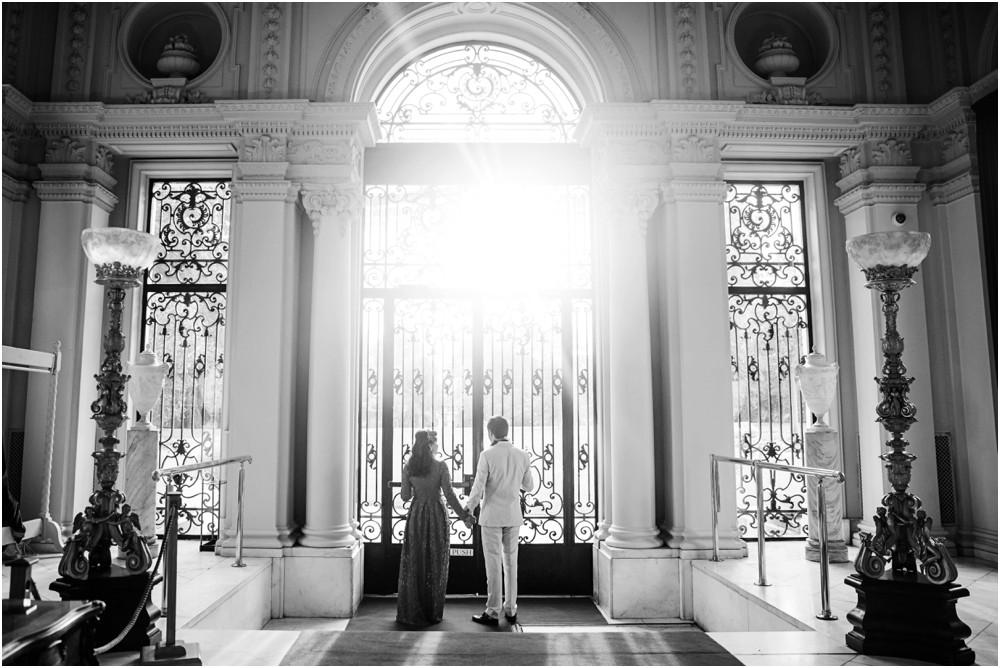 RI_Newport_Wedding_Photographer_5441.jpg