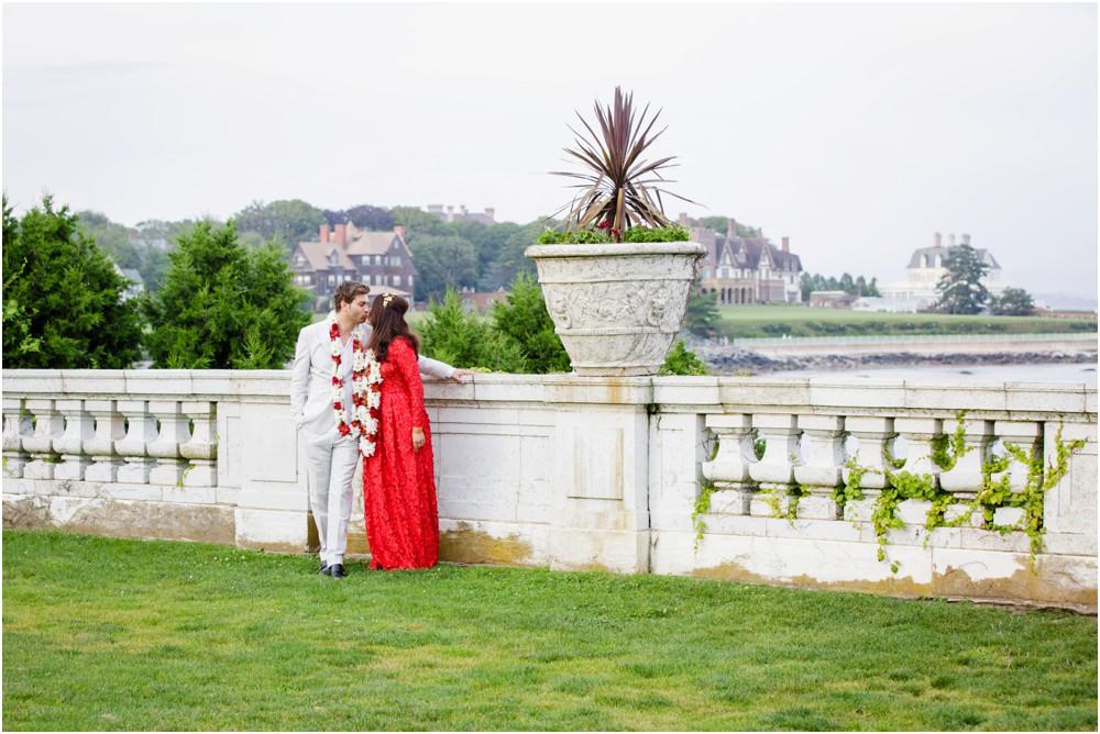 RI_Newport_Wedding_Photographer_5447.jpg