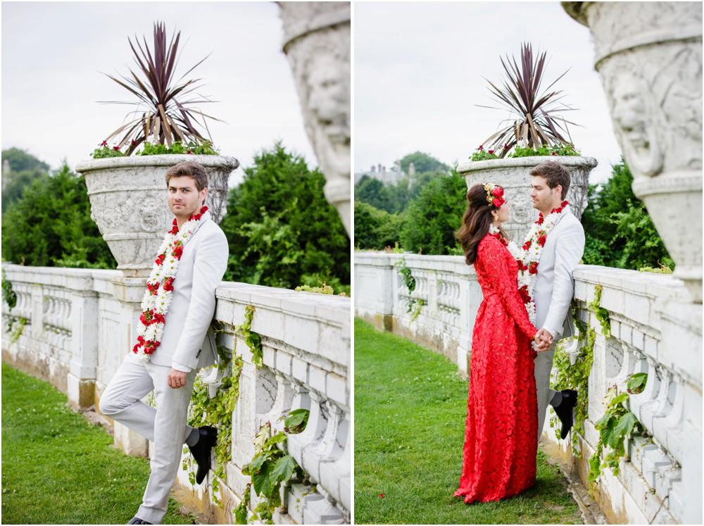 RI_Newport_Wedding_Photographer_5450.jpg