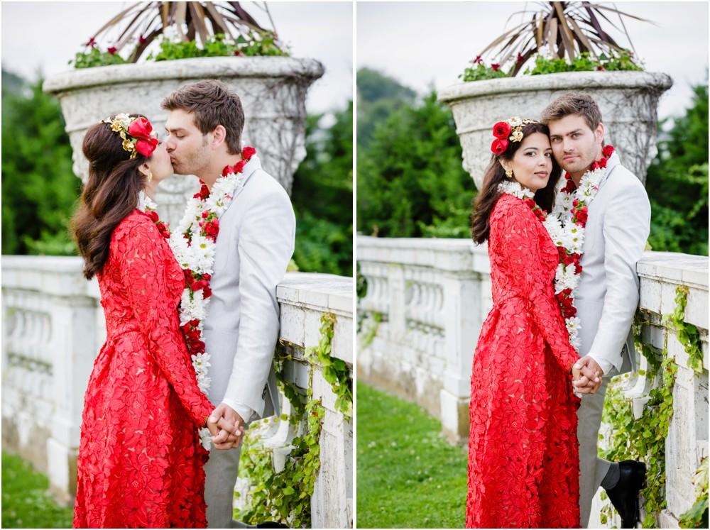 RI_Newport_Wedding_Photographer_5451.jpg