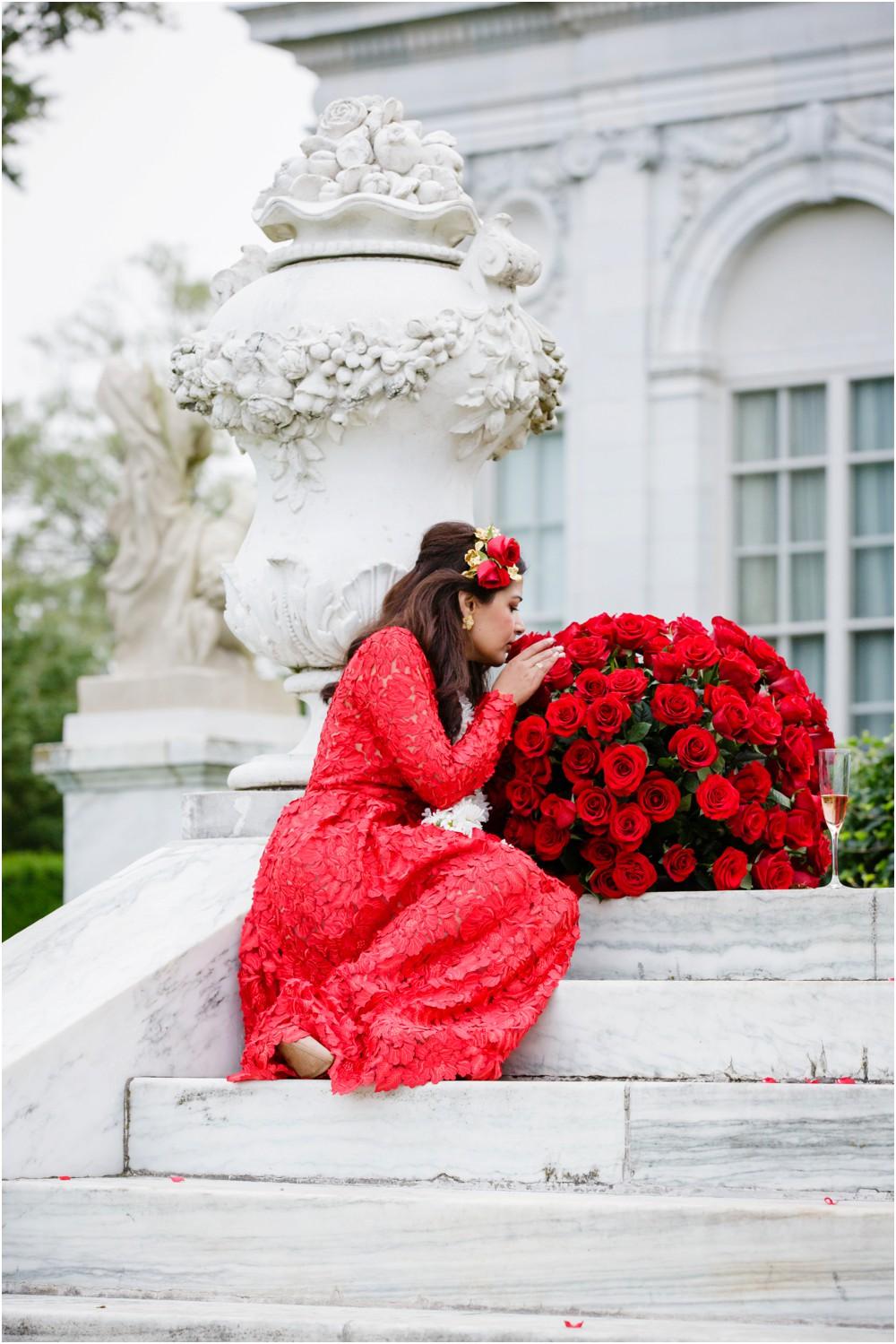 RI_Newport_Wedding_Photographer_5453.jpg