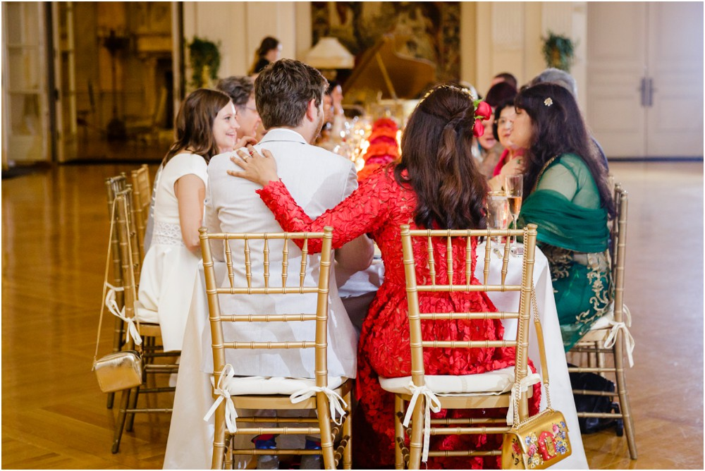 RI_Newport_Wedding_Photographer_5482.jpg