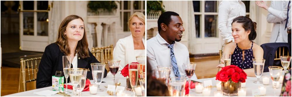 RI_Newport_Wedding_Photographer_5484.jpg