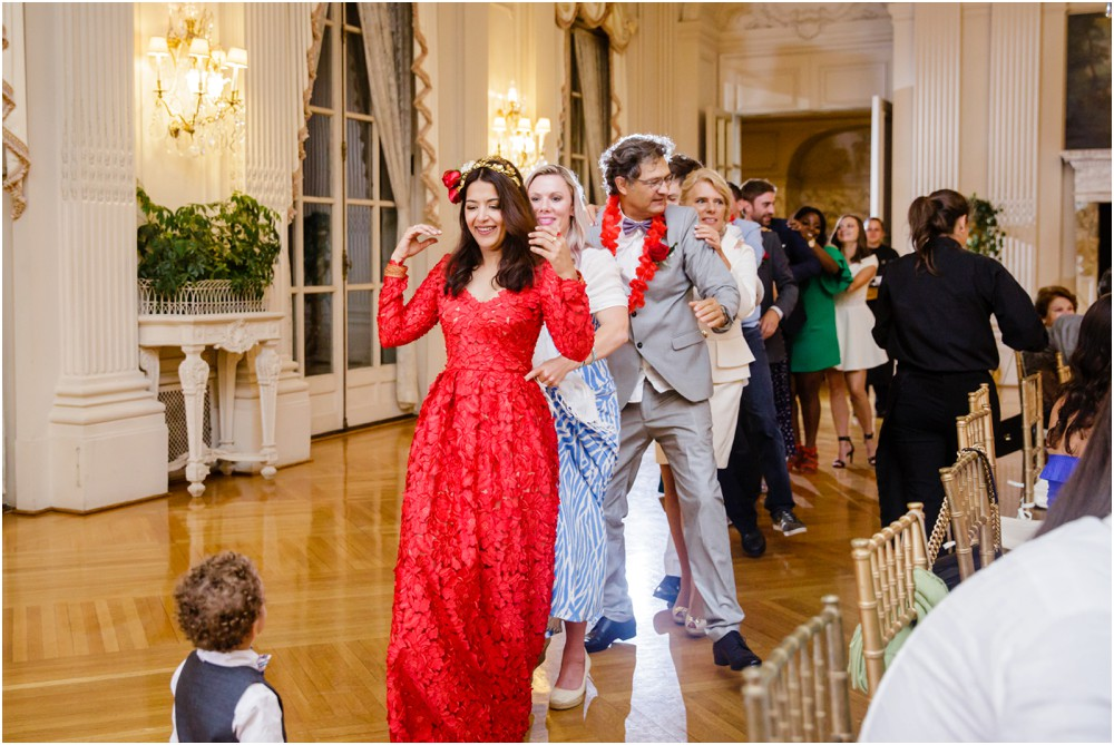 RI_Newport_Wedding_Photographer_5491.jpg