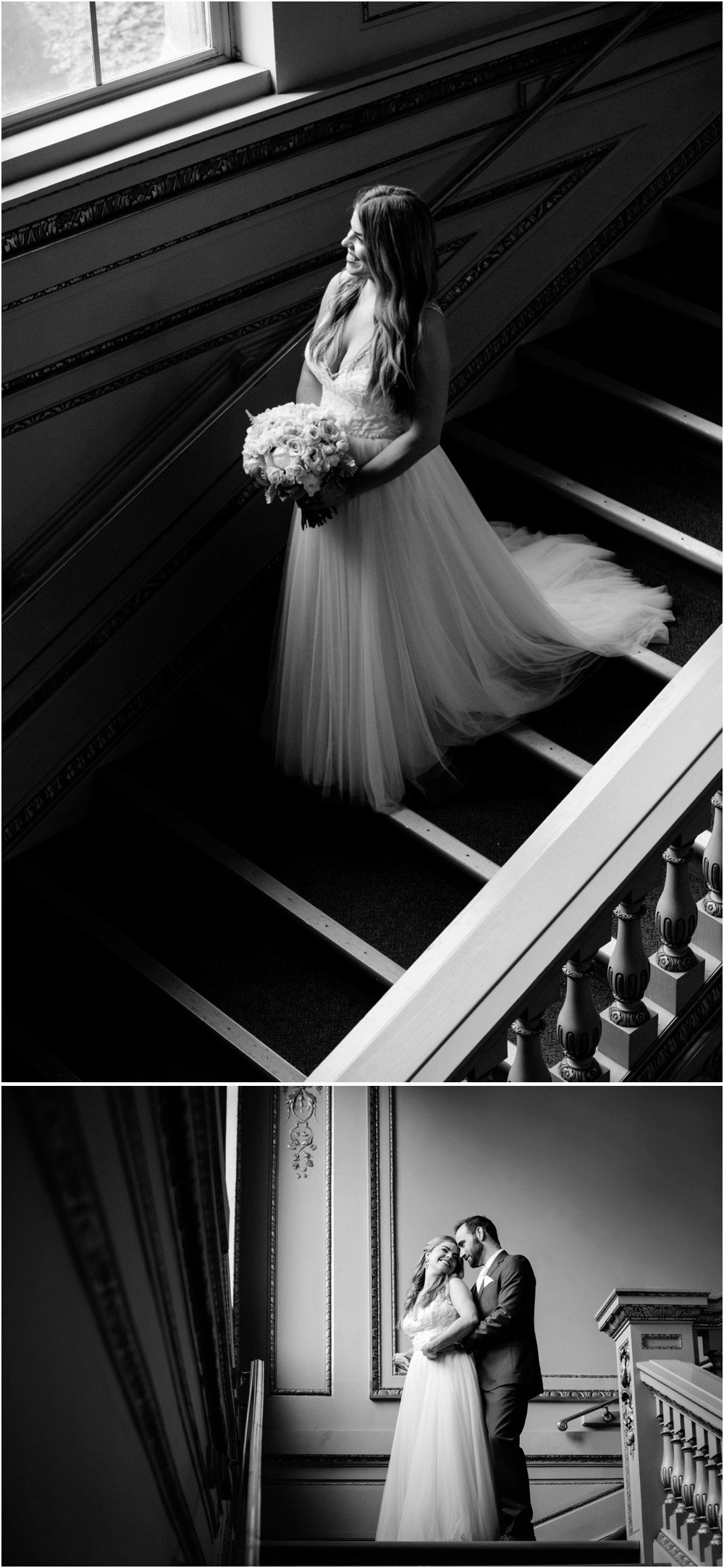 Lefebvre_Photography_2138.jpg