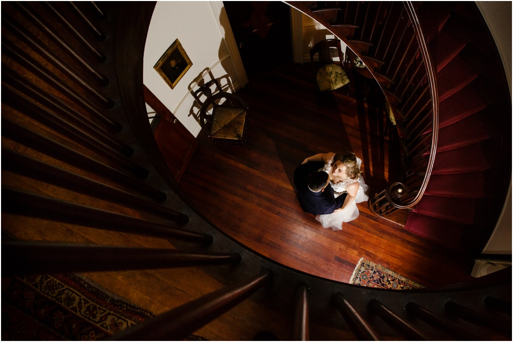 RI-Wedding-Photographer-Lefebvre-Photo-Blog_3406.jpg