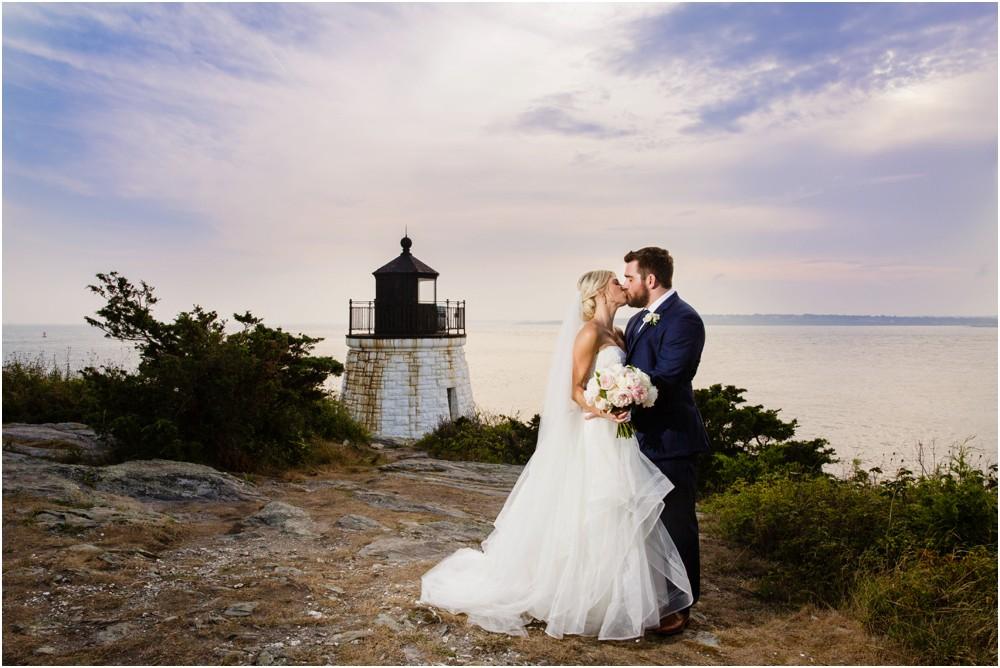 Castle-Hill-Inn-Newport-Wedding