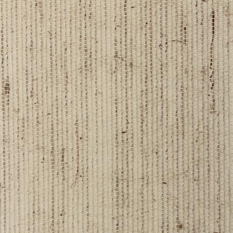 Natural Linen Reed