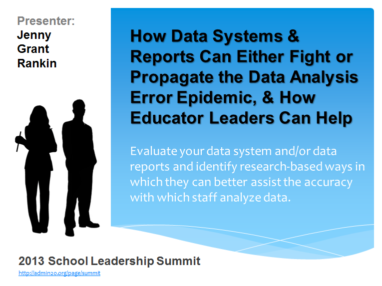 2011Presentation-DataAnalysisErrorEpidemic.PNG