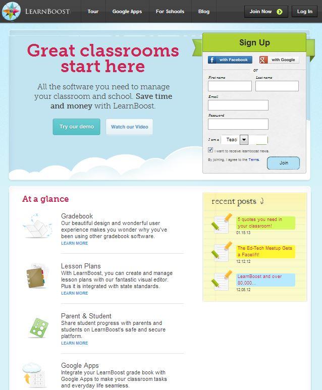 Blog031413-LearnBoost.JPG