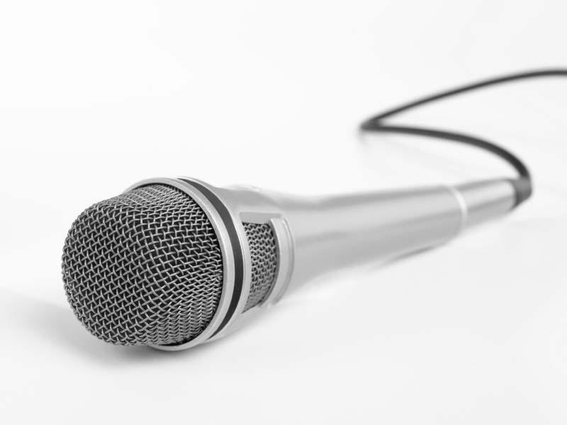 MicrophoneReduced.jpg