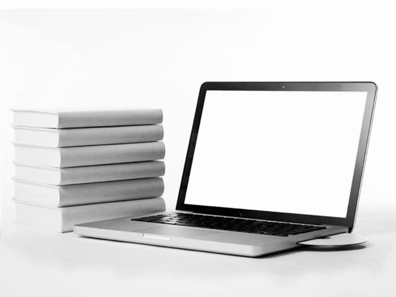 Books&LaptopReduced.jpg