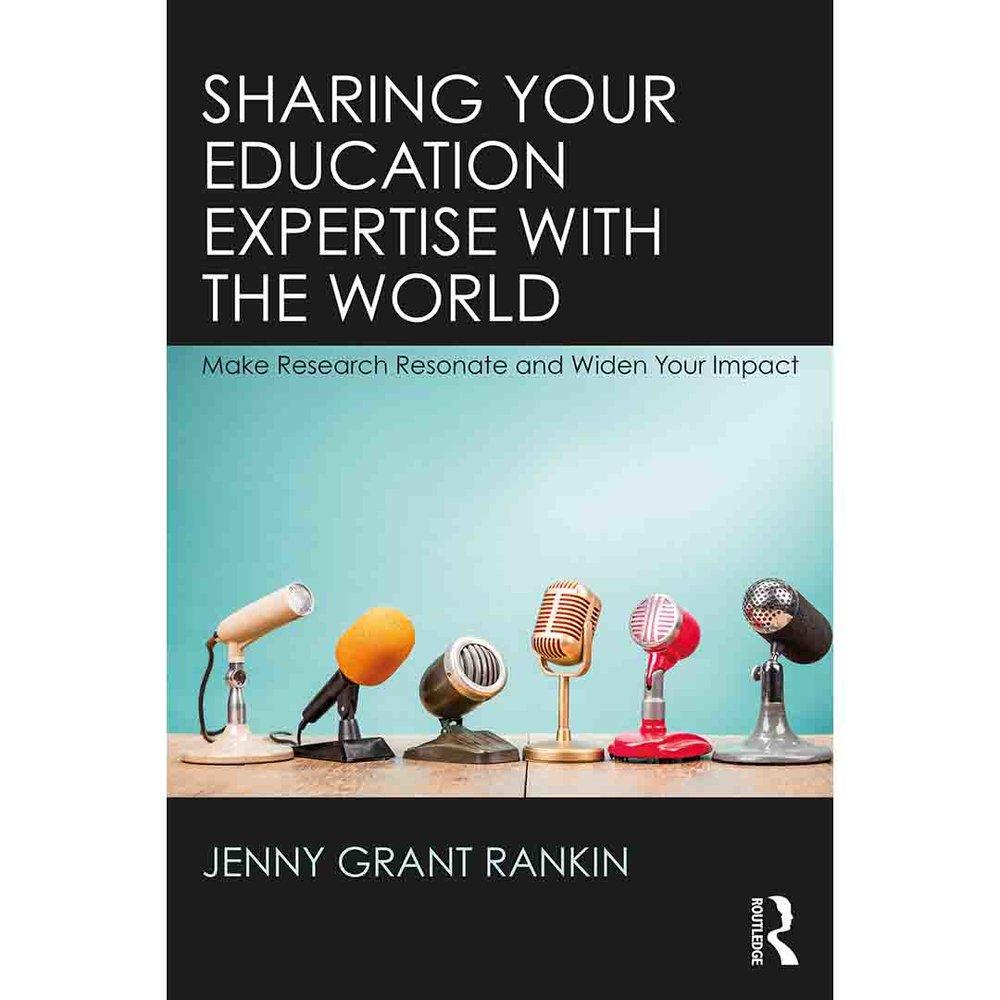 Books-SharingYourEducationExpertise.jpg