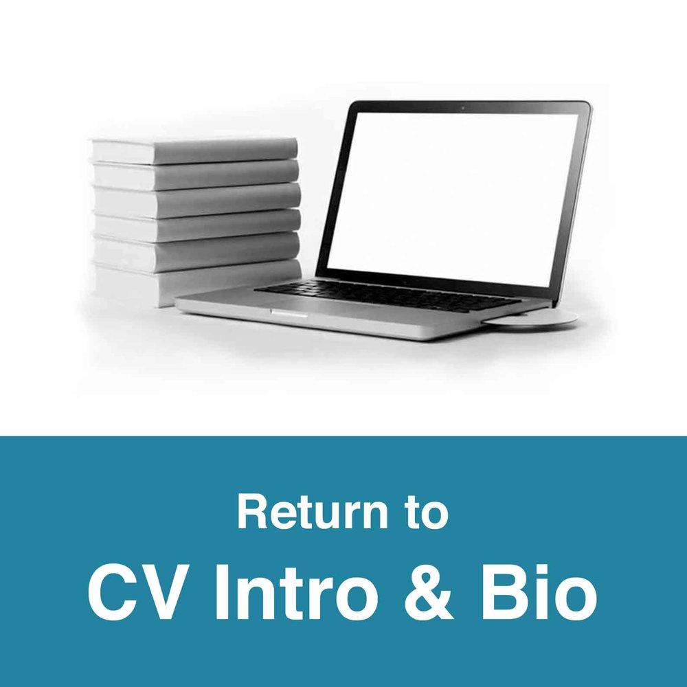 CVPg-INTRO-USE.jpg