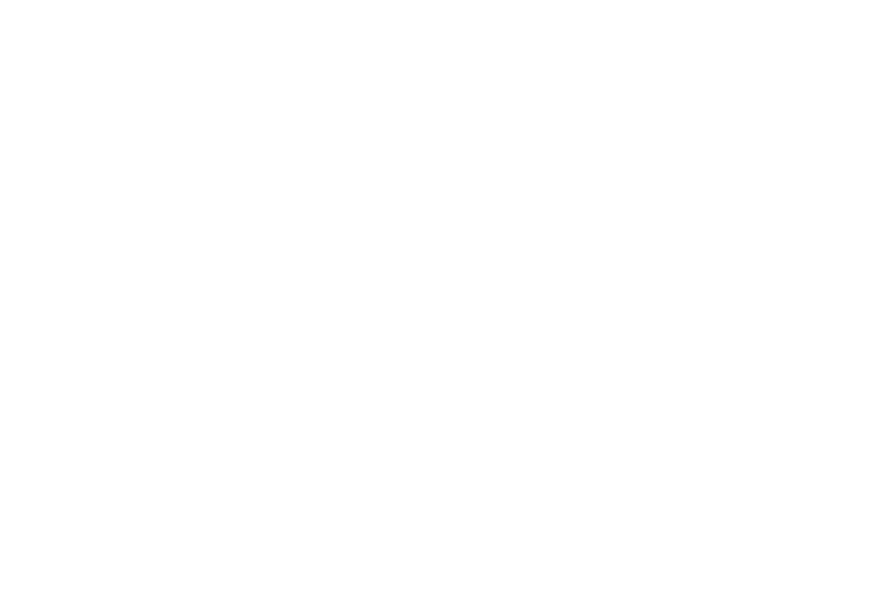Andrew Keese & The Associates